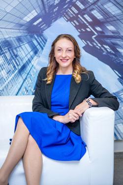 Agnieszka Perlicka