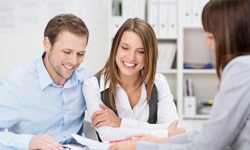 Konsultacje z Klientem
