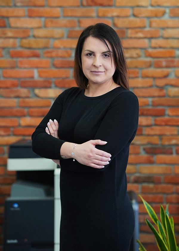 Natalia Kociemba