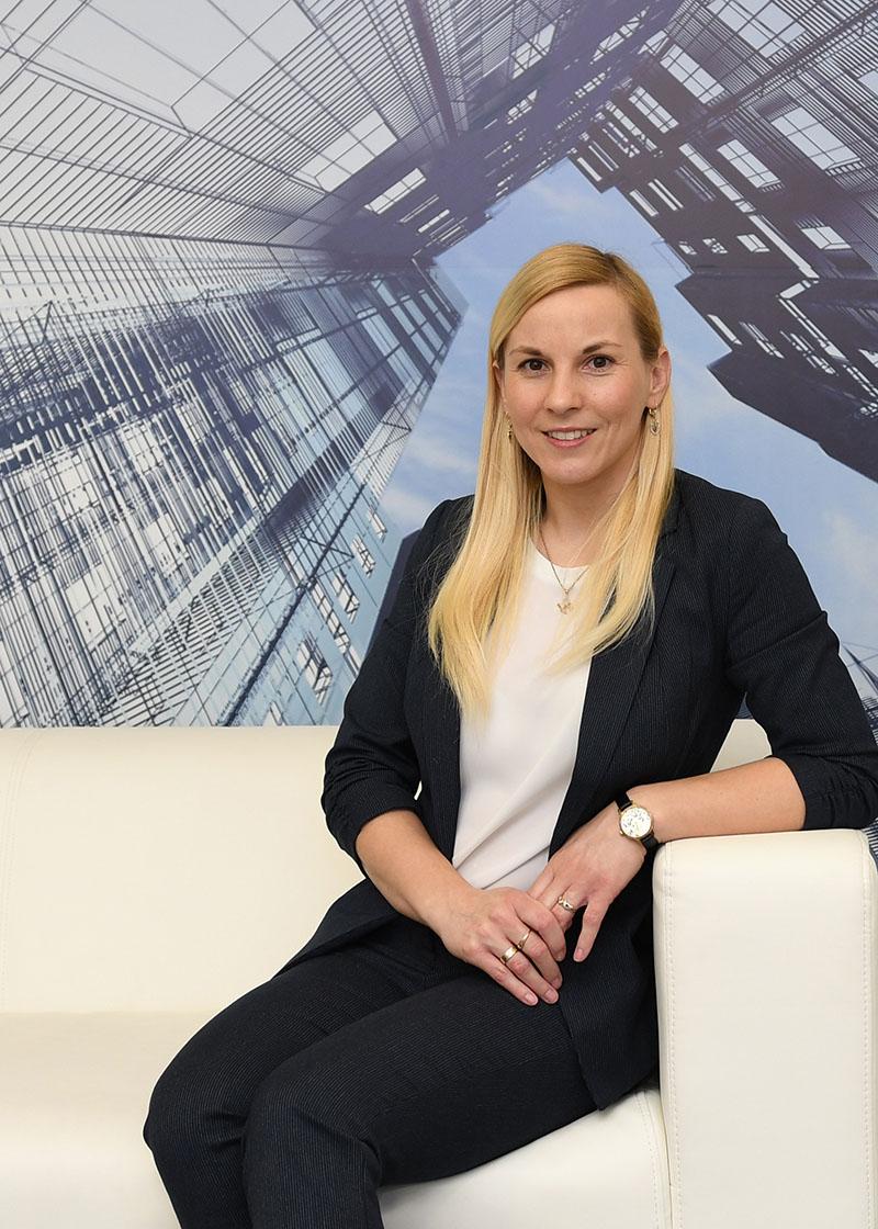 Agnieszka Dąbek-Jankowiak