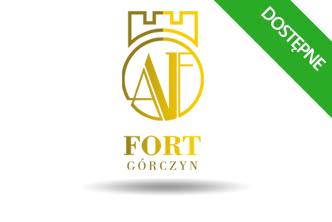 Osiedle Apart Fort