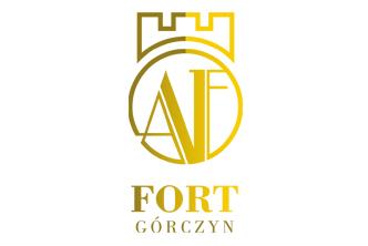 Formuła Apart - mieszkania w Płocku